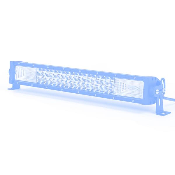 Proiectoare LED Auto