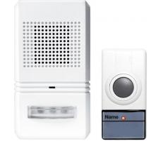 Sonerie digitala wireless RL-3823