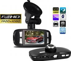 OEM Camera Auto Full HD SM-G1WH