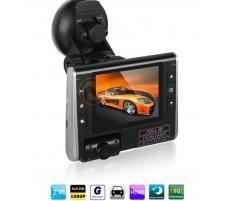 OEM Camera Auto Full HD SM-K8000