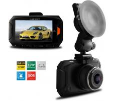 OEM Camera Auto Full HD SM-G90
