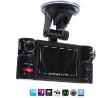 OEM Camera Auto Full HD SM-F30