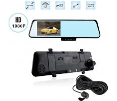 OEM Camera Auto Oglinda Offroad Full HD