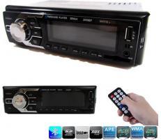 OEM Radio De Mașina Cu Bluetooth si Car Kit SMR101