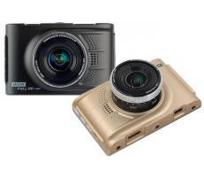 Camera Auto Full HD SMT-612