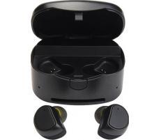 OEM Casti Bluetooth SMHV316T
