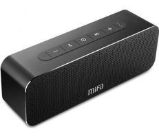 OEM Boxa Bluetooth Portabila MIFA A20 30W PMPO