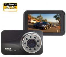 OEM Camera Auto Full HD SMT639