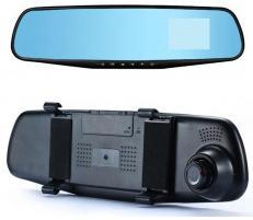 OEM Camera Auto Oglinda Offroad HD
