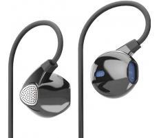 OEM Casti Audio In Ear U1