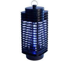 Phenom Capcana UV pentru insecte SM600V