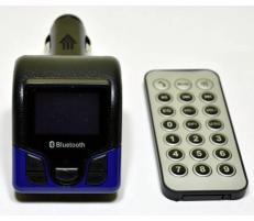 OEM Car Kit Bluetooth