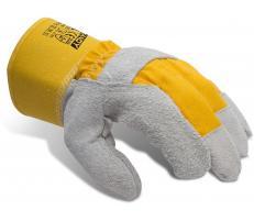Handy Manusi de protectia muncii, 1 pereche, XL