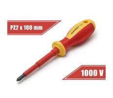 Handy Surubelnita  PZ2 100mm