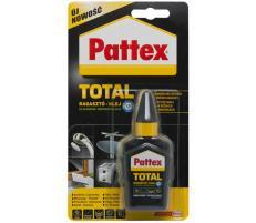 PATTEX Adeziv universal foarte rezistent, 50g