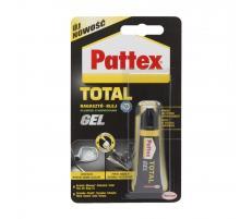 PATTEX Pattex Total Gel8 g