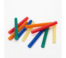 Handy Baton termoadeziv - 11 mm - colorat