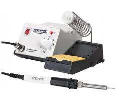 Fahrenheit Statie de lipit analogica230 V • 50W150-450 °C