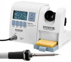 Fahrenheit Statie de lipit, digital230V • 50W150-450°C
