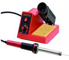 Fahrenheit Statie de lipit analogica230 V • 60W150-480 °C