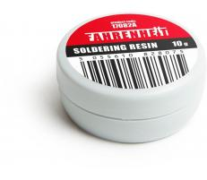 Fahrenheit Colofoniu pt. lipit - 10 g