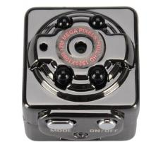 OEM Mini Camera Spion Full HD