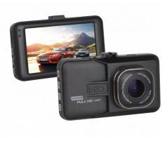Camera Auto Full HD SMT626