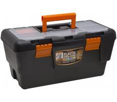 Handy Geanta din plastic pentru scule 19 - 480x250x230mm