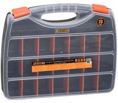 Handy Geanta din plastic pentru accesorii15 - 380x310x60mm