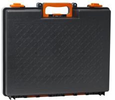 Handy Geanta organizator profesional, dublu 480x400x120mm