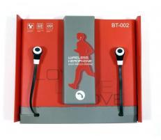 OEM Casti Bluetooth Sport SMBT002