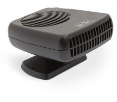 MNC Dezumidificator auto si ventilator de incalzire