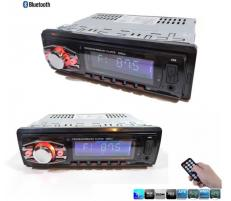 OEM Radio De Mașina Cu Bluetooth si Car Kit SMR102