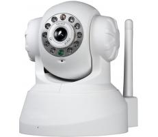 OEM Camera IP Wireless