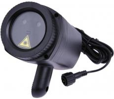 OEM Proiector Laser de exterior Pentru Craciun
