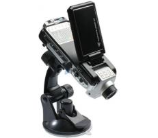 OEM Camera Auto HD Ecran Rabatabil
