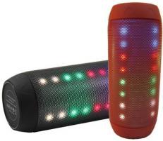 OEM Boxa Bluetooth Portabila - Butoiul cu Muzica