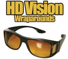OEM HD VISION WRAP