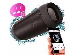 OEM Boxa Bluetooth Portabila Charge 2+