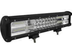 LED bar auto 216W 38cm