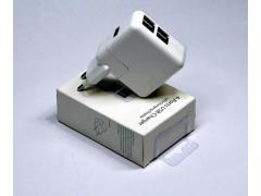 OEM Incarcator Universal USB 4 porturi