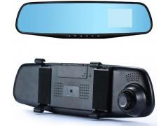 OEM Camera Auto Oglinda HD