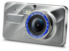 OEM Camera Auto Zenteko Premium Full HD SM 160 cu tracker GPS