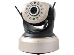 Zenteko Camera IP Wireless Full HD Zenteko Premium SM7001