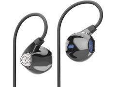 OEM Casti Audio In Ear UIISII U1 Negru