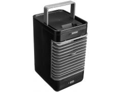 OEM Racitor Umidificator Portabil SMBD168