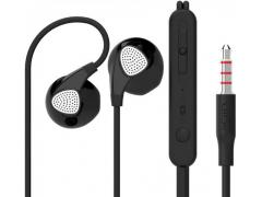 UiiSii Casti Audio In Ear UIISII U1 Negre
