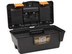 Handy Geanta din plastic pentru scule 16 400x220x180 mm