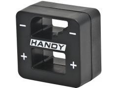 Handy Magnetizor/demagnetizor scule