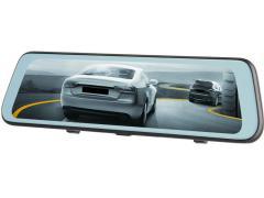 Zenteko Camera Auto Oglinda Offroad Zenteko Full HD cu touchscreen SM1020CM